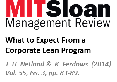 Click to read this article in MIT Sloan Management Review